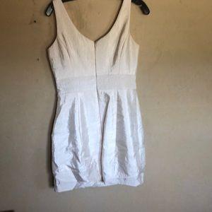 Laundry By Shelli Segal Dresses - Beautiful Laundry dress worn 1x